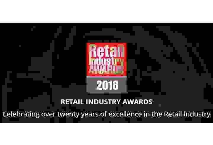 Retail Industry Awards: Branches delighted and proud